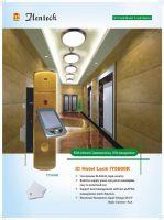 IC Hotel lock IT5600R