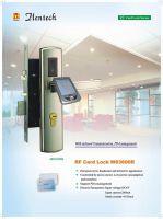 RF Card lock MS3600R