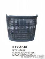 bicycle parts/bicycle/bicycle basket