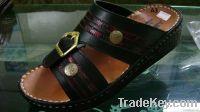 Arabic Sandal