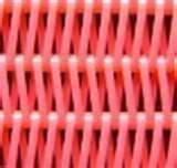 polyester spiral dryer fabric