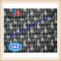 Paper Making Forming Fabrics / Paper Mill Forming Fabrik/ Machine Clothing
