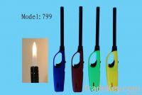 Utility lighter