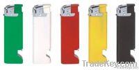 bottler opener lighter