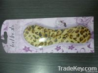 silicone insole for shoes