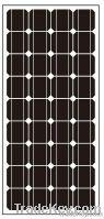 85W-95W mono solar panel