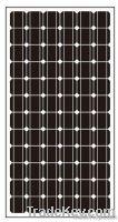 260-310W mono solar panels