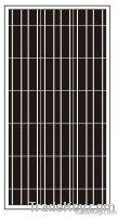 250-300W poly solar panels
