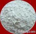 light magnesium-oxide