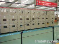 KYN28-12 removable high voltage switchgear