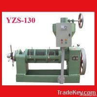 Small Oil Press/Presser/Expeller/Mill