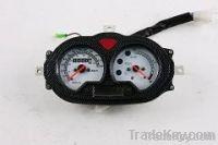 B09 motorcycle speedometer, motorcycle parts