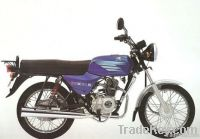 All motorcycle spare parts for BAJAJ BOXER100