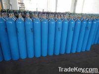 industrial cylinder, vehicle cylinders, steel tube, valve