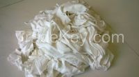 100% Cotton Hosiery clips