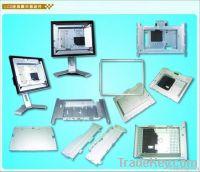 LED Liquid Crystal Display Components