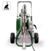 Y2 Electric Hydraulic airless sprayer