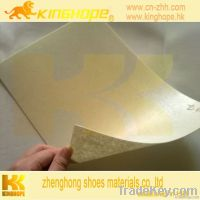 hot melt adhesive products