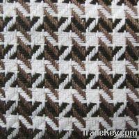100% pure linen fabric