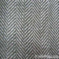 100% pure linen home textile