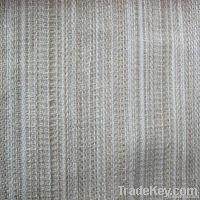 100% Pure Hemp Yarn