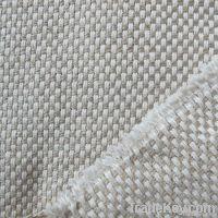linen home textile sofa fabric
