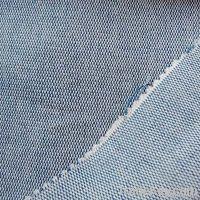 100% linen yarn dyed fabric (GE2005)