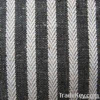 100% linen fabric home textiles (CL322105-58-1)