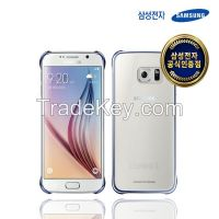 SAMSUNG Galaxy S6 Protective Cover
