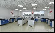 laboratory project