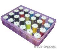 thread kit
