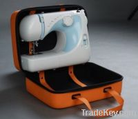 sewing machine carry case
