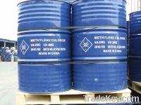 Methylene chloride, Dichloromethane, 99.5-99.99% purity