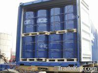 SGS test, Methylene chloride, Dichloromethane, 99.5-99.99% purity