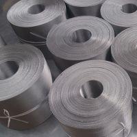 Filter Ribbon