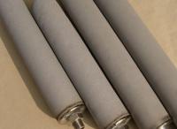 filter tube