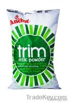 Export Skimmed Milk Powder | Full Cream Milk Powder Suppliers | Skimmed Milk Powder Exporters | Full Cream Milk Powder Traders | Skimmed Milk Powder Buyers | Full Cream Milk Powder Wholesalers | Low Price Skimmed Milk Powder | Full Cream Buy Milk Powder