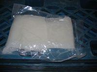 FKM - fluoroelastomer