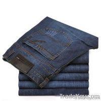 Men Fashion Jeans