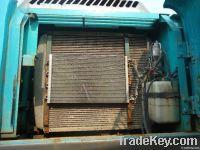 Used kobelco Crawler Excavator SK350 For Sale