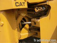 Used loader CAT 966F