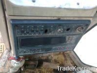 Used Bulldozer CAT D9R