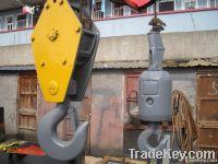 Used Kato 25T Rough Terrain Crane At Low Price