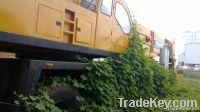 Used Tadano 160T Truck Crane