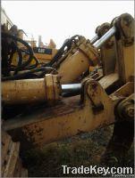 Used Bulldozer Caterpillar D8N