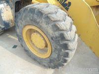 2010Year ShanGong ZL30E used Wheel Loader