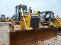 Used Shantui SD16 Bulldozer 2012 year