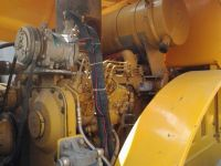 Used XCMG 22Tons Road Roller