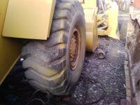 Used loader CAT 950E