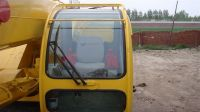 Used Tadano 55ton Truck Crane